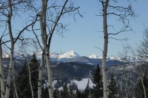 Hike Brown-Lowery Provincial Park