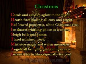 christmas-poem-01